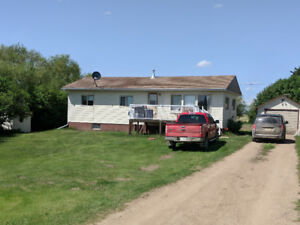 **REDUCED** Acreage for sale