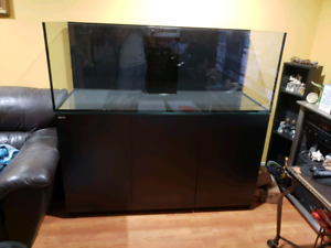 Red sea reefer 525XL *warranty included*
