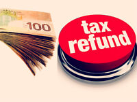File your Tax Return on Time