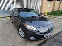 Mazda Mazda3 2.0 px toyota,nissan,vw,vauxhall,fiat,ford,peugeot