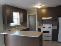3 Bedroom House for Rent in Riverview