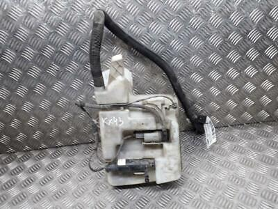 BMW 6 Series E63 Washer Bottle Screen + Pump 2004 To 2010  61677179455 +Warranty