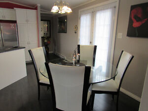 OCEAN VIEW...ABSOLUTELY CHARMING..CUSTOM DESIGNED…IVANY'S COVE St. John's Newfoundland image 6