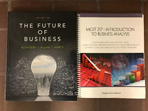 50 Best Trending Future Business ideas for 2025