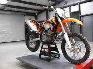 Looking for a ktm 350 Exc-F