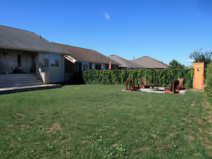 388 Wallace Dr, Lindsay - Rental for 6 months to 1 year Kawartha Lakes Peterborough Area image 4