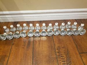 GU 26 Bulbs FOR POT LIGHTS