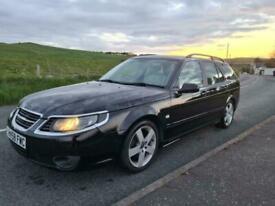 image for Saab 9-5 1.9TiD auto 2009MY Turbo Edition