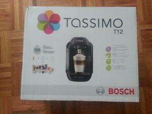 Coffe Makers Tassimo, Keurig, vacuums, blenders, microvawe, etc.