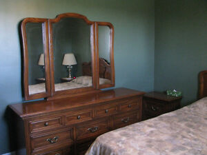 Country Home For Sale Peterborough Peterborough Area image 10