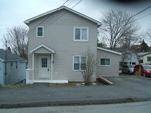 Home With Basement Apartment-Location, Location