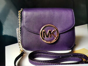 f26bbad19 Michael Kors | Buy or Sell Women's Bags & Wallets in Edmonton ...