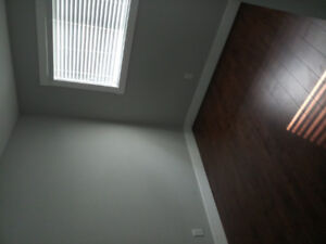 for indians two bedrooms avaliable  in Surrey BC