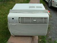 Air climatisé climatiseur climatisateur 8 M (Livraison possible)