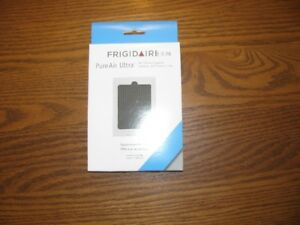 FRIGIDAIRE  ULTRA  AIR  FILTER  **NEW IN  BOX**