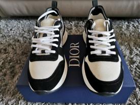 Dior B25