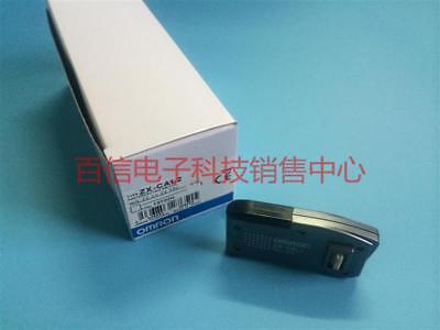 New Original Original Product Of Zx-cal2 Laser Displacement Sensor