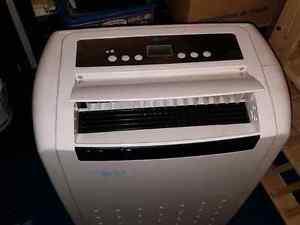 Air conditioner - stand up unit. $125 obo Oakville / Halton Region Toronto (GTA) image 2