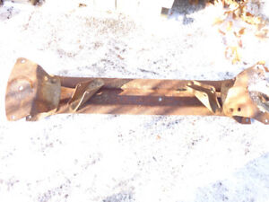 1967-1972 CHEVY C10 PARTS FOR SALE