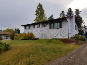 2980 Pearson Road- Houston, BC