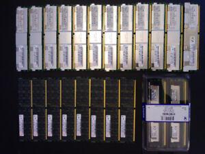 Server Computer Accessories