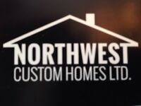 Custom home projects, add-ons and full builds