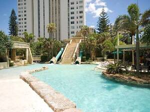Surfers Paradise Apartment Gold Coast - SALE $99 Surfers Paradise Gold Coast City Preview