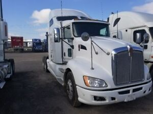 CLEAN TRUCKS AT READY TO GO PRICES