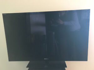"Sony 42"" LCD TV KDL-40NX710"