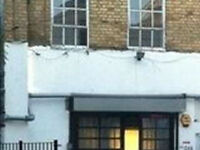 Co-Working * Gillett Street - N16 * Shared Offices WorkSpace - London