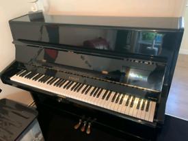 Knight piano stunning high quality