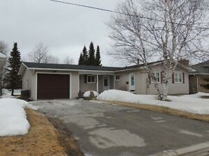 GREAT FAMILY HOME FOR SALE!