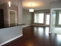 2br - 1150ft2 - 2 bedroom 2 washroom penthouse (3645 Carrington