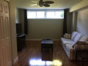 Port Hope- 1 bedroom apartment for rent