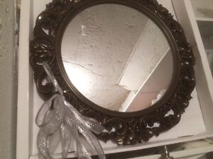Brand-new Mirror Kitchener / Waterloo Kitchener Area image 2