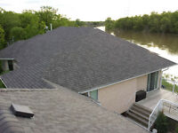 RE-ROOF & ROOF REPAIR - GREAT QUALITY - UNBEATABLE PRICE