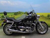 Triumph Thunderbird 1600 2011 *Full service history and very clean example!*