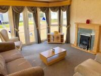 Used static caravan for sale in Great Yarmouth - Scratby Norfolk East Coast