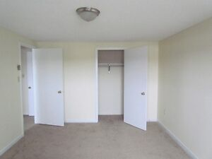 3 Bedroom Apartment - You Do Not Want To Miss!!!