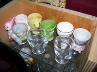 Fun Egg cups
