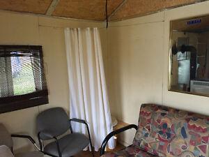 Cabane a peche Saguenay Saguenay-Lac-Saint-Jean image 6