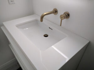 Undermount Bathroom Sink Toronto undermount bathroom sinks | buy & sell items, tickets or tech in