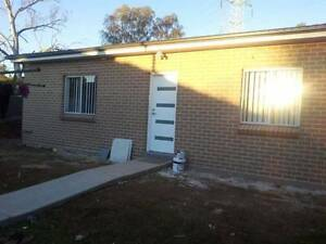 Brand New 2bedroom Granny flat with Air Conditioning at WHALAN Whalan Blacktown Area Preview
