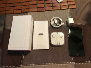 iPhone 6 16GB Original Box with Bell