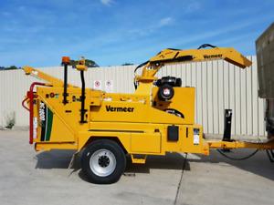 vermeer chipper | Gumtree Australia Free Local Classifieds