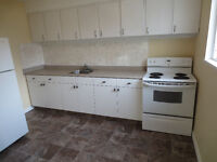 Two bedroom by College of Nursing, some pets welcome, FREE iPad