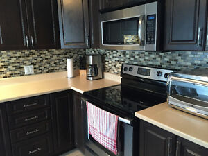 House for rent Rockland