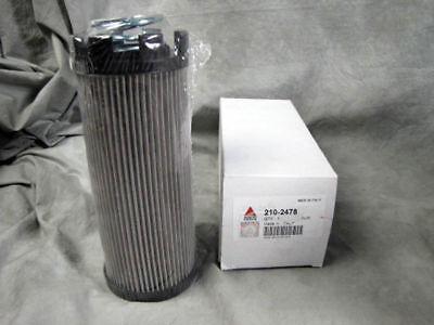 Agco Massey Ferguson Filter 210-2478 New