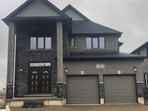 HOUSE FOR ASSIGNMENT SALE