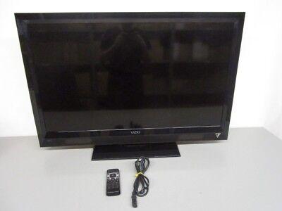 LOCAL PICKUP ONLY: VIZIO E390VL 39-INCH 60HZ 1080P LCD TV (MB1019545)